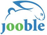 jooble - recherche d'emplois en Rhône Alpes