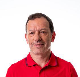 Philippe Emery - Président du Pass Rhône Alpes