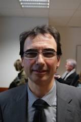 Jean-Michel Mondot