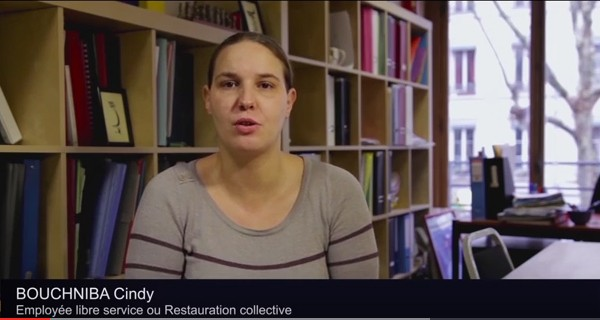 pass-rhonealpes videocv cindy bouchniba