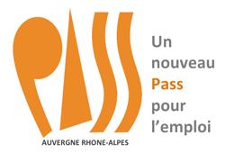 Pass Rhône Alpes ... de l'insertion à l'emploi