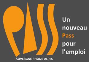 PASS RHÔNE ALPES