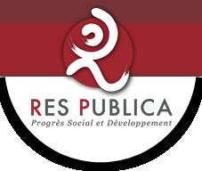 logo Res Publica